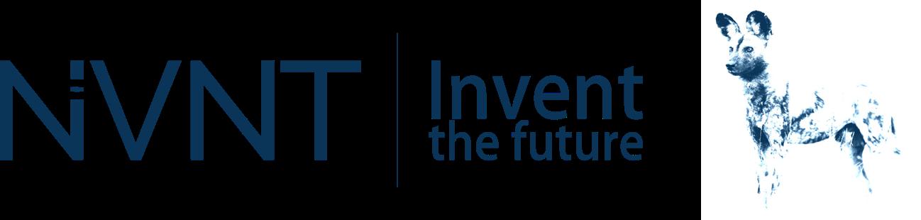 NVNT the future
